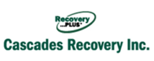 Cascades Recovery
