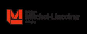 Mitchel Lincoln logo