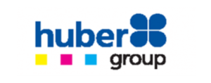 Huber Group Logo