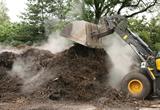 The composting alternative