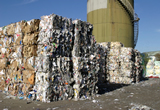 Most paper packaging is recyclable and/or compostable