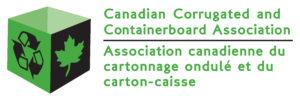 CCCA logo hi res