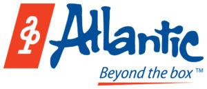 AP_Logo_BTB_CMYK