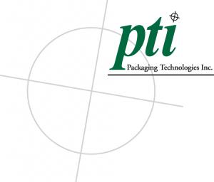 PTI Logo_RGB