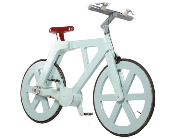 cardboard-bicycle-by-izhar-gafni