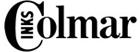 colmar-inks-logo