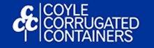 coyle_logo