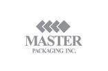 master_outline_111407