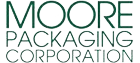 moore-packaging-corporation-logo