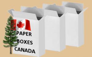 logopaperbags