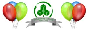 PPEC's 25th Anniversary
