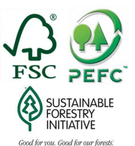 ForestCertificationlogos