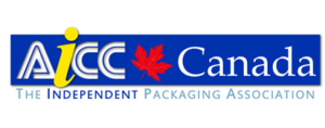 The Independent Packaging Association