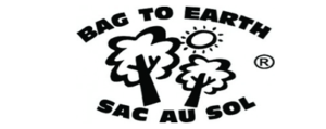 Bag To Earch