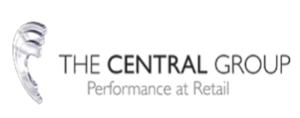 The Central Group