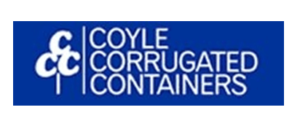 Coyle Corrugated Containers