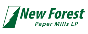 New Forest Packaging Mills