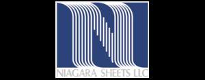 Niagara Sheets