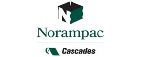 NorampacCascades