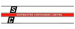 Shipmaster Containers