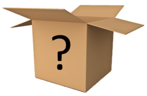 Boxwithquestion