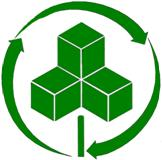 PPEC Logo