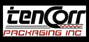 TenCorr Packaging