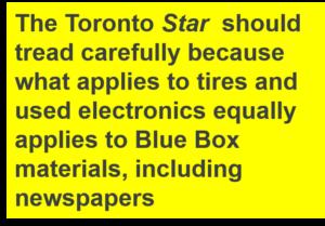 TorontoStar