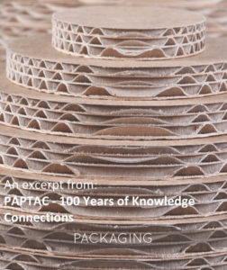History: PAPTAC 100 Years of Knowledge