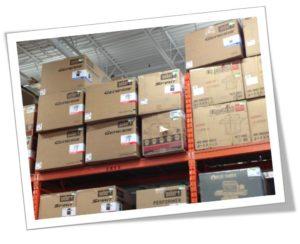 TYPES OF PACKAGING - PPEC Packaging Types