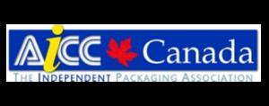 AICC Canada