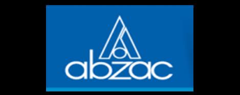 Abzac Logo