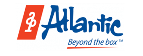 Atlantic Packaging Logo