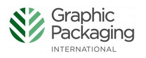 Graphic Packaging International Logo