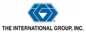 InternationalGroup