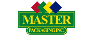Master Packaging Logo