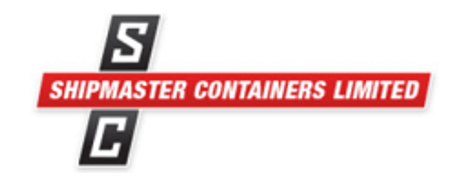 Shipmaster Containers Logo