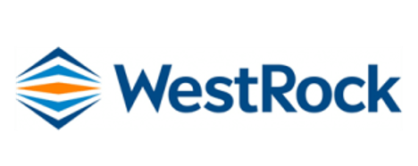 West Rock Logo