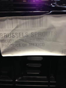 RPCBrusselsprouts