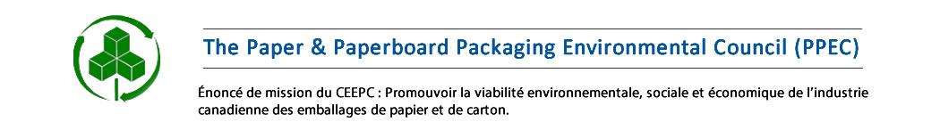 PPEC-Paper logo