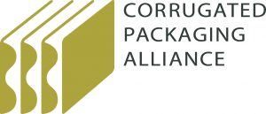 In the news: Corrugated Packaging Alliance